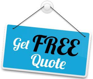 Get A Quote Unique Get A Quote  Profecia Links Columbus Ohio